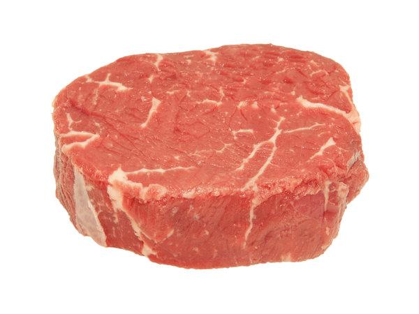 1 Kg Rinderhüftsteak Preis
